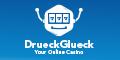 drueckglueck infos bonus