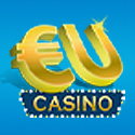 EU Casino online. Mobile friendly.