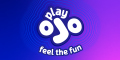 play ojo welcome bonus