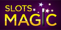 slots magic infos bonus